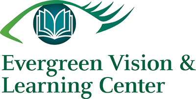 Evergreen Vision & Learning Center
